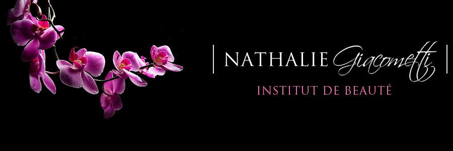 Institut Nathalie Giacometti